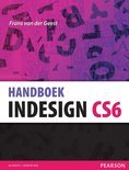 Handboek InDesign CS6 (ebook)