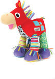 Lamaze Trotter De Pony