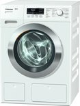 Miele WKR 770 WPS PowerWash/TwinDos/Steam/XL Wasmachine