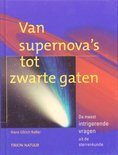 Van Supernova'S Tot Zwarte Gaten