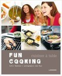 Fun Cooking - Franse versie