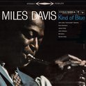 Kind Of Blue =2014 Remast