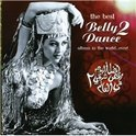 Best Belly Dance Album In