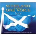 Scotland United In One Vo
