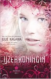 De IJzerkoningin (ebook)