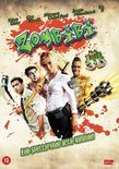 Zombibi (Dvd)