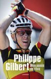 Philippe Gilbert (ebook)