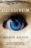 Zielsgeheim (digitaal boek)