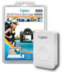 i-gotU GT-120 - GPS receiver