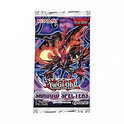Yu-Gi-Oh! Shadow Specters Booster Pack
