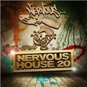 Nervous House 20