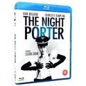 Night Porter (Import)(Blu Ray)