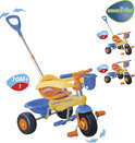 Smart Trike Lollipop 3 In 1