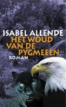 Het woud van de pygmeen