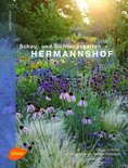 Hermannshof