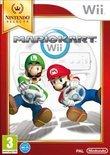 Mario Kart - Nintendo Selects