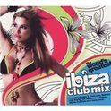 World Greatest Ibiza Club Mix