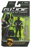 G.I. Joe Actiefiguur C1 met Accessoires