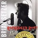 Rockabilly Riot Vol.1