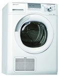 Bauknecht TRKA ECO 4580 Warmtepompdroger