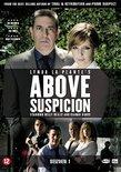 Above Suspicion - Seizoen 1