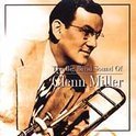The Big Band Sound Of Glenn Miller