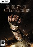 Dead Space  (DVD-Rom)
