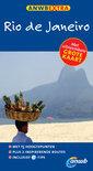 ANWB Extra / Rio de Janeiro