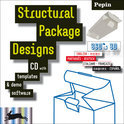 Structural Package Designs + Cd-Rom