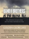 Band of Brothers (5DVD)