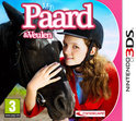 Mijn Paard En Veulen 3D