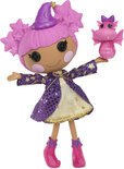 Lalaloopsy Pop Star magic Spells - Pop
