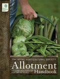 The RHS Allotment Handbook