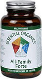 Essential Organics All-Family Forte