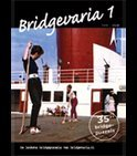 Bridgevaria 1. 35 Bridgepuzzels