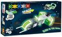 Clics Spaceship