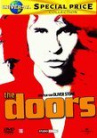 Doors, The