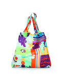 Reisenthel Mini Maxi Shopper - Beach