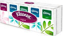 Kleenex Original-zakdoek 30 st