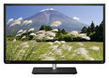 Toshiba 50L4363DG - Led-tv - 50 inch - Full HD - Smart tv