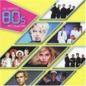 Greatest 80'S Hit -36Tr-
