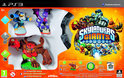 Skylanders: Giants Starter Pack PS3