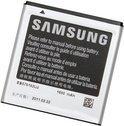 Samsung Accu EB575152LU