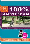 100% Amsterdam