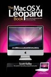 The Mac OS X Leopard Book, Adobe Reader