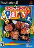 Monopoly Party /PS2