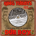 King Tubbys Dub Box