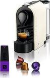 Krups Nespresso Apparaat U Pure Cream XN2501