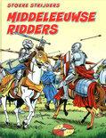 Middeleeuwse ridders