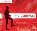 Snelgids Photoshop CS5